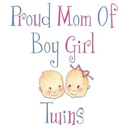 Quotes About Mom Of Twins 22 Quotes
