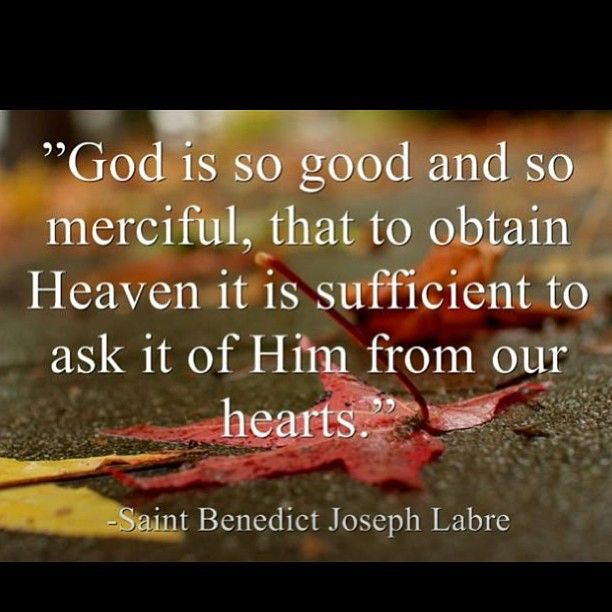 Quotes About God Showed Mercy 60 Quotes Custom Gods Mercy Quotes