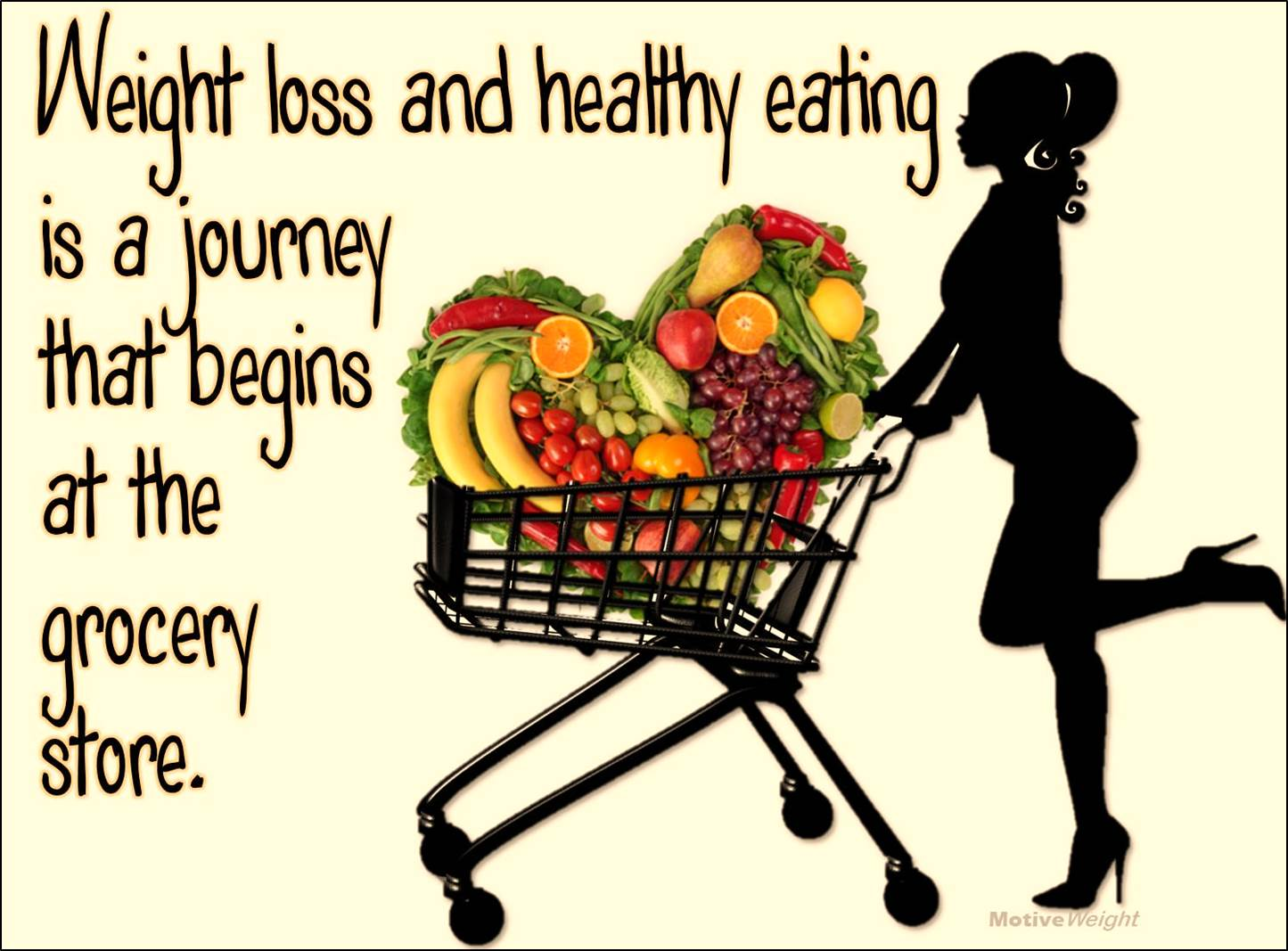 Quotes about Food storage (27 quotes)