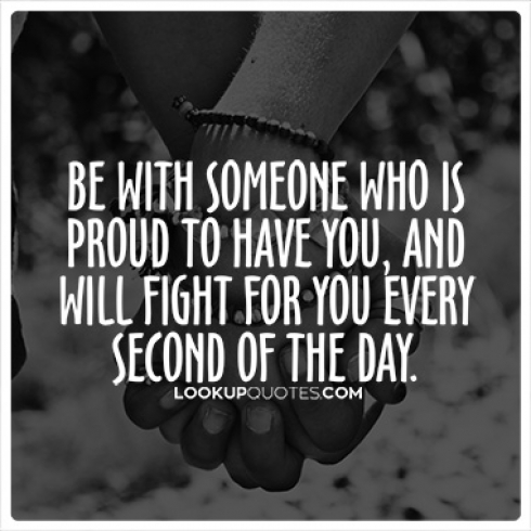 Quotes About Making Someone Proud 20 Quotes