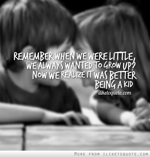 Quotes About Childhood Girlfriends 22 Quotes
