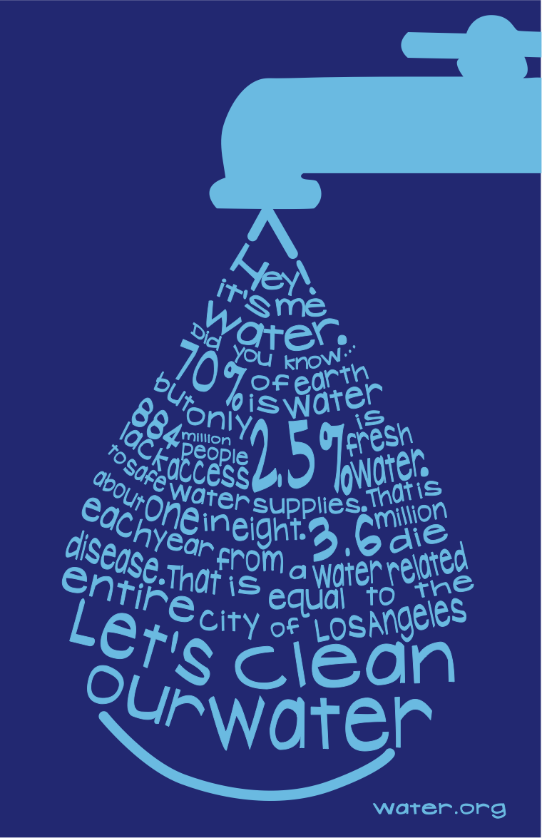 Quotes About Water Quotes About Water Cleansing 21 Quotes