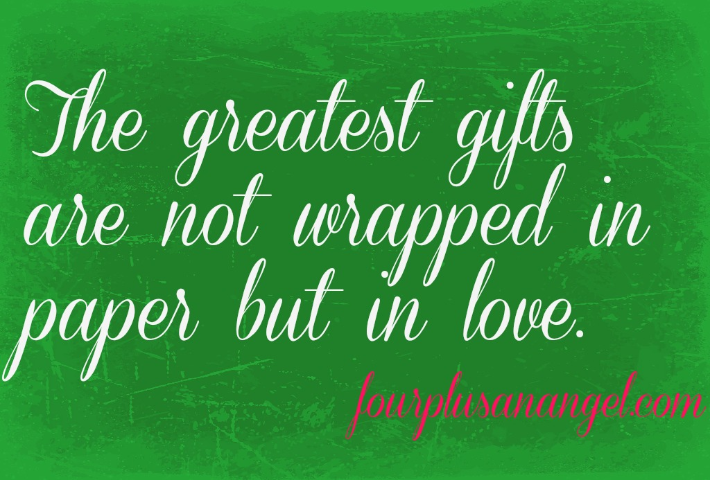 Christmas Giving Quotes.Quotes About Christmas Giving Season 20 Quotes