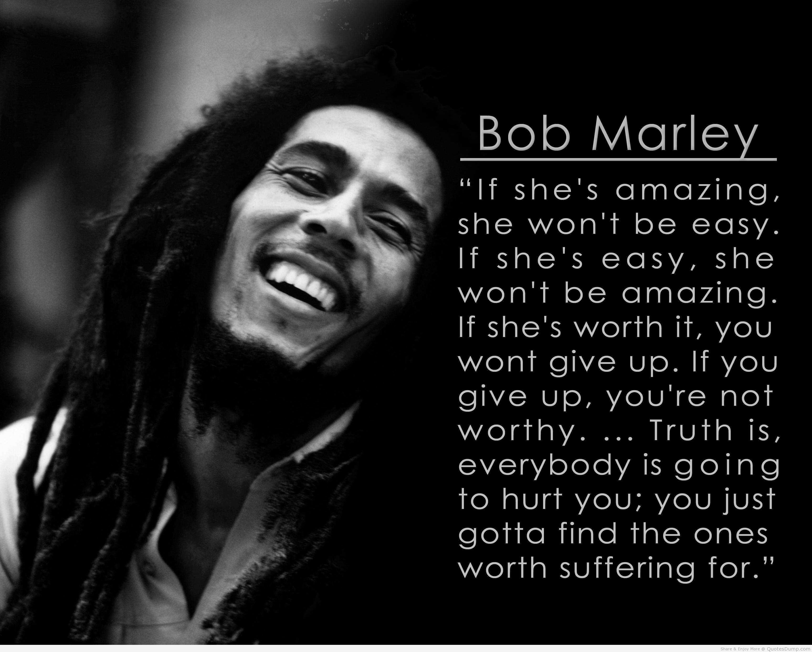 Charmant Bob Marley Malvorlagen Bilder - Entry Level Resume Vorlagen ...