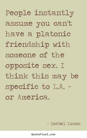 opposite sex friends quotes