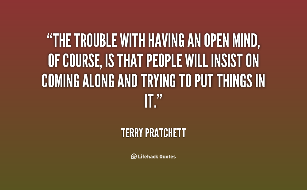 httpimgarcadecom1open mind quotes