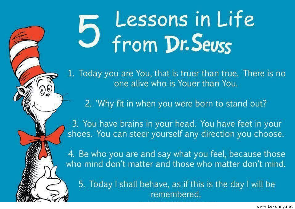Quotes About Funny Life Lessons 22 Quotes
