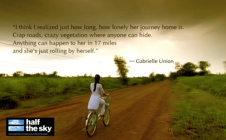 quotes about long journeys home quotes