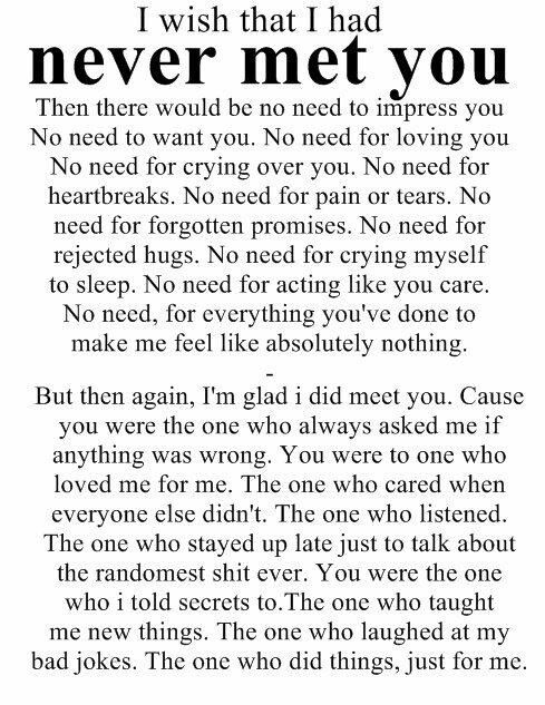 Quotes about Getting over heartbreak (20 quotes)