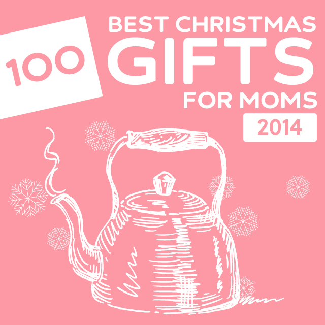 quotes about christmas gifts 87 quotes - Best Christmas Gifts For Moms
