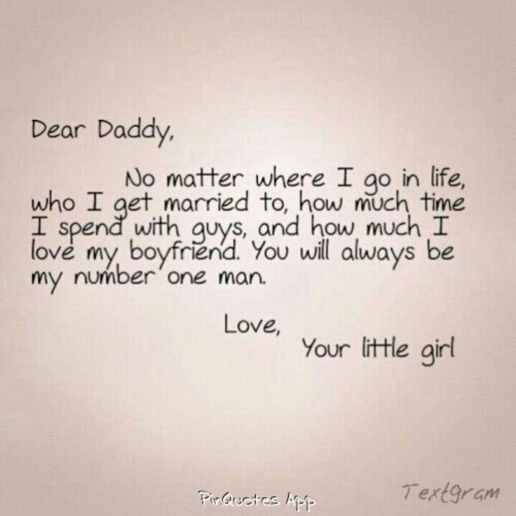 Military Father Daughter Quotes: Quotes About Army Daughter (45 Quotes