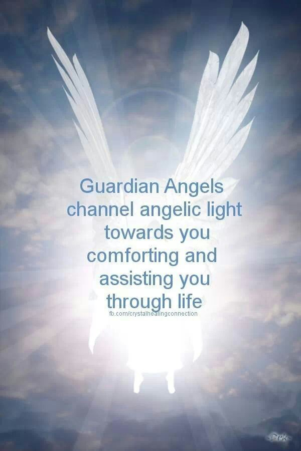 Quotes about Angel Of Light (32 quotes)