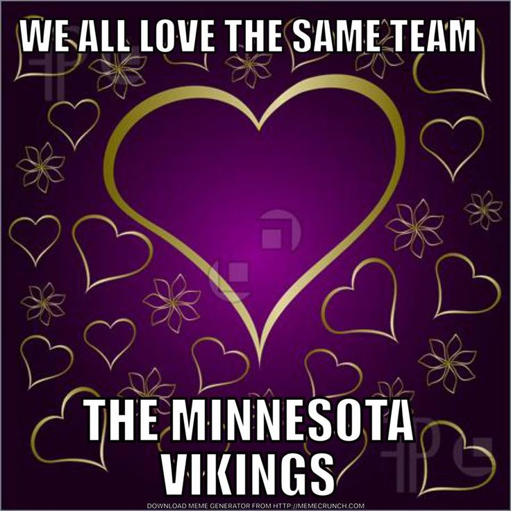 Viking Love Quotes Simple Quotes About Vikings Football 23 Quotes