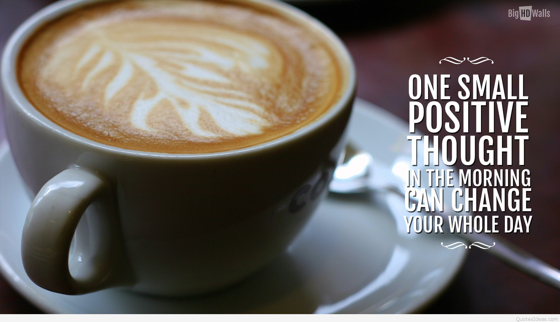 quotes about coffee in the morning quotes