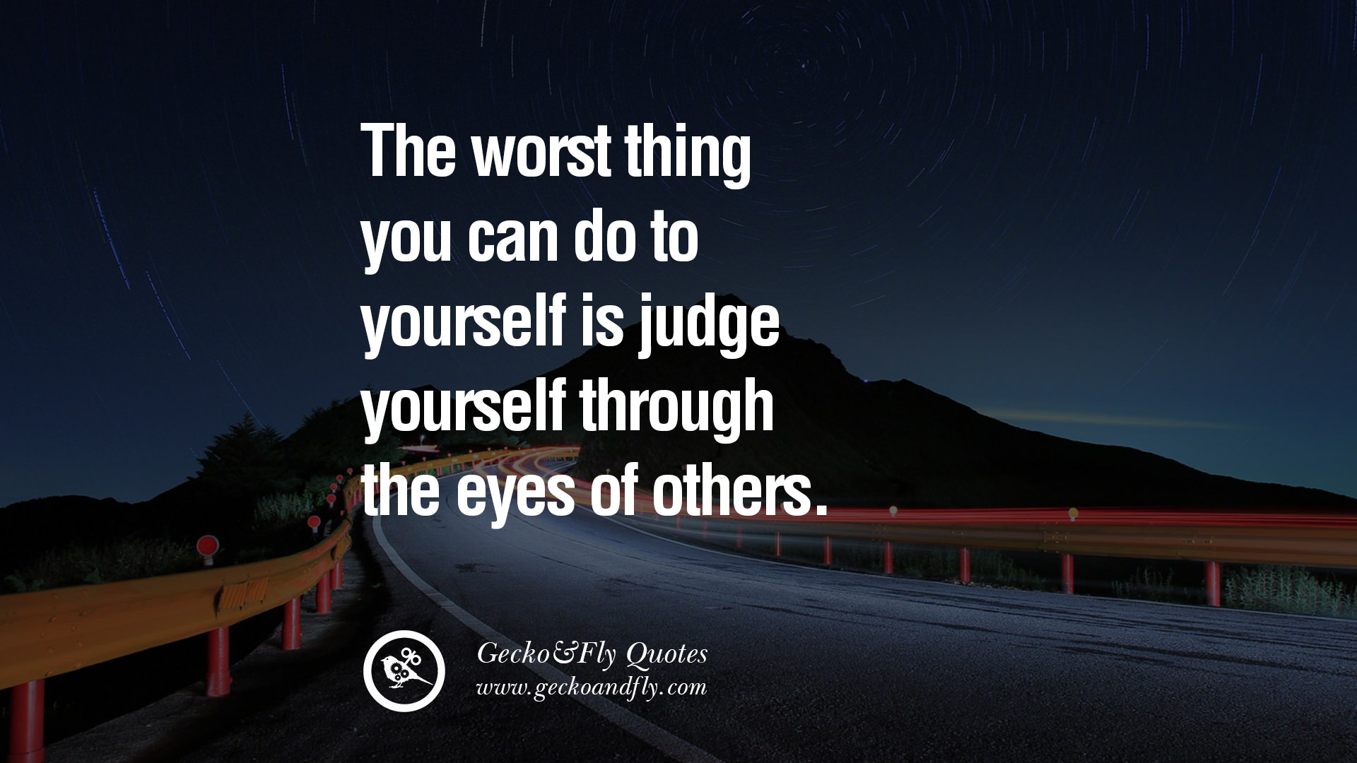 Quotes about Eyes short 40 quotes