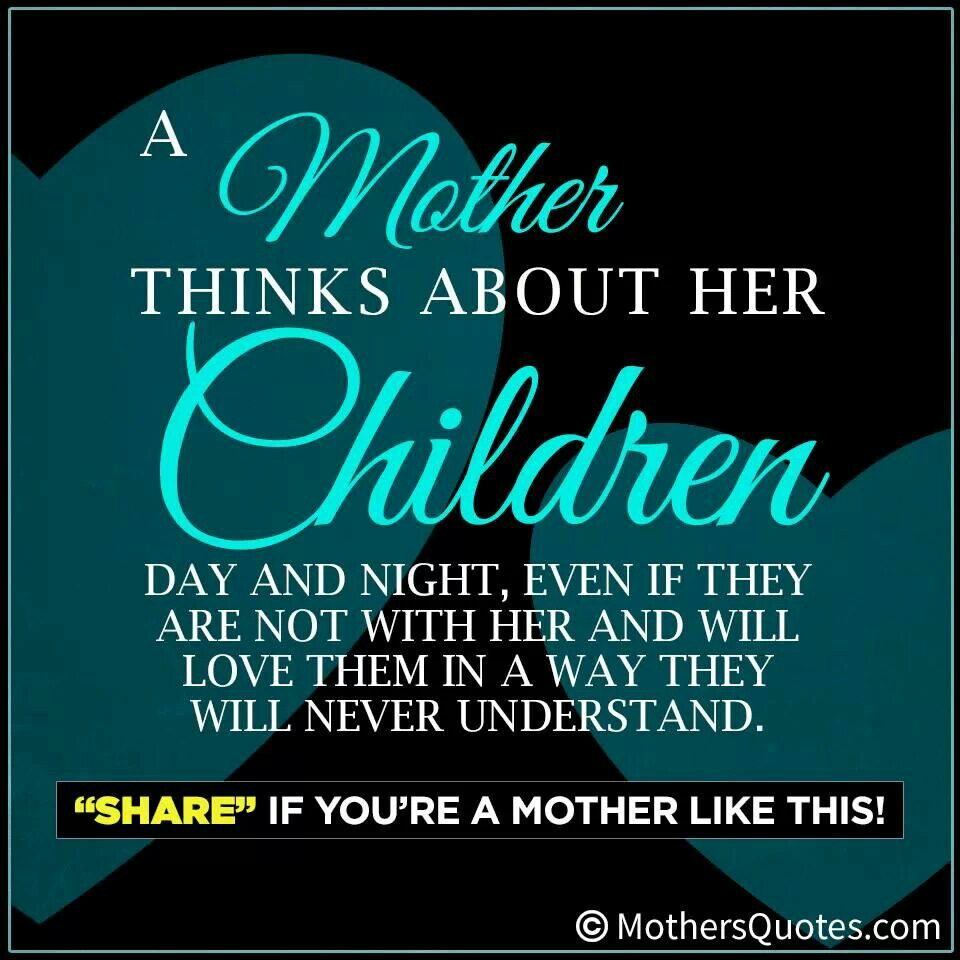 Quotes About Mother Night 57 Quotes