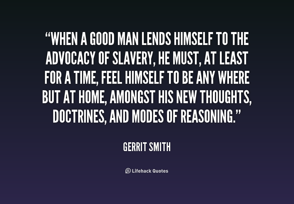 Quotes About Man Being Good 65 Quotes