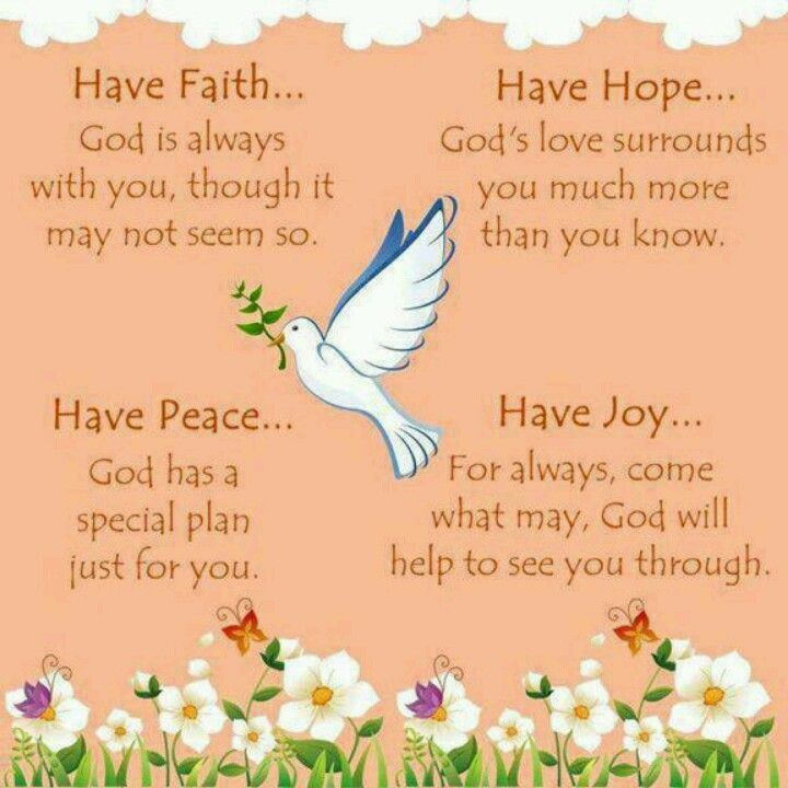 Quotes About Faith And Joy 60 Quotes Classy Religious Quotes About Faith