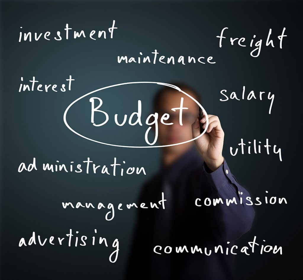 quotes about being on a budget 24 quotes