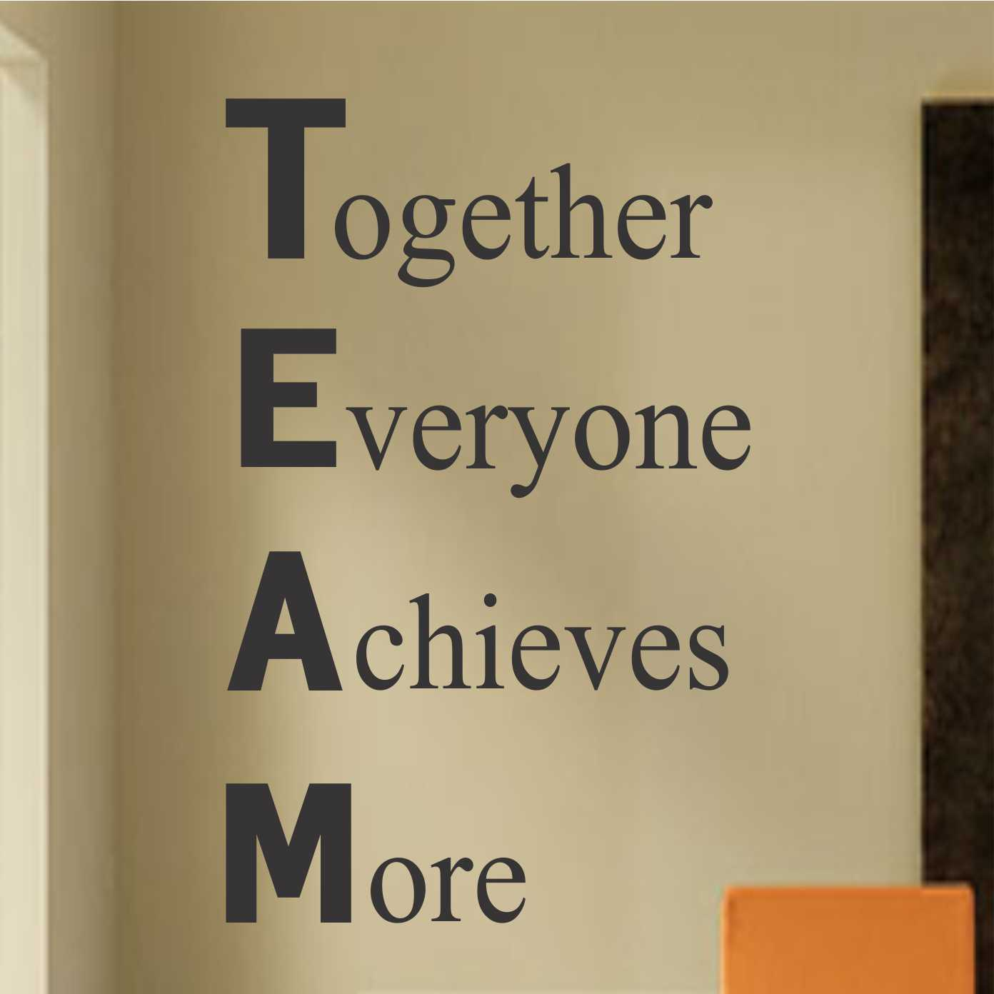 Quotes About Great Work Environment 28 Quotes