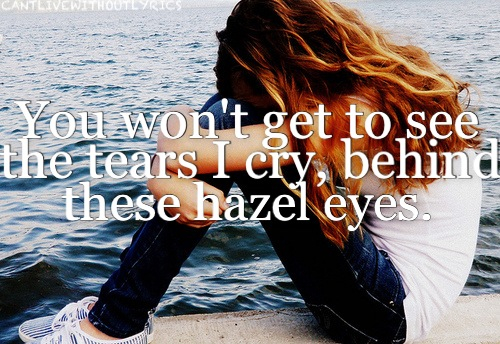 Quotes About These Eyes 82 Quotes