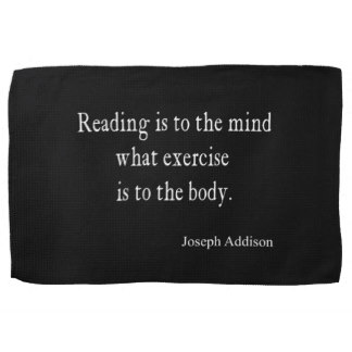 reading an exercise for the minds Reading is difficult for some because there may not be anyone in the home to actually make reading a priority my school is an inner city school which accommodates all students who are expected to reach age and grade level norms.