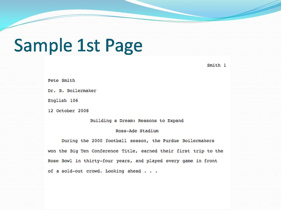 mla format for essays quotes This document will show you how to format an essay in mla style 02) if, instead of questions about putting the final formatting touches on your essay, you have questions about what to write, see instead my handouts on writing a short research paper , coming up with a good thesis statement , and using quotations in the body of your paper.