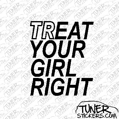 Quotes about Right Girl (88 quotes)