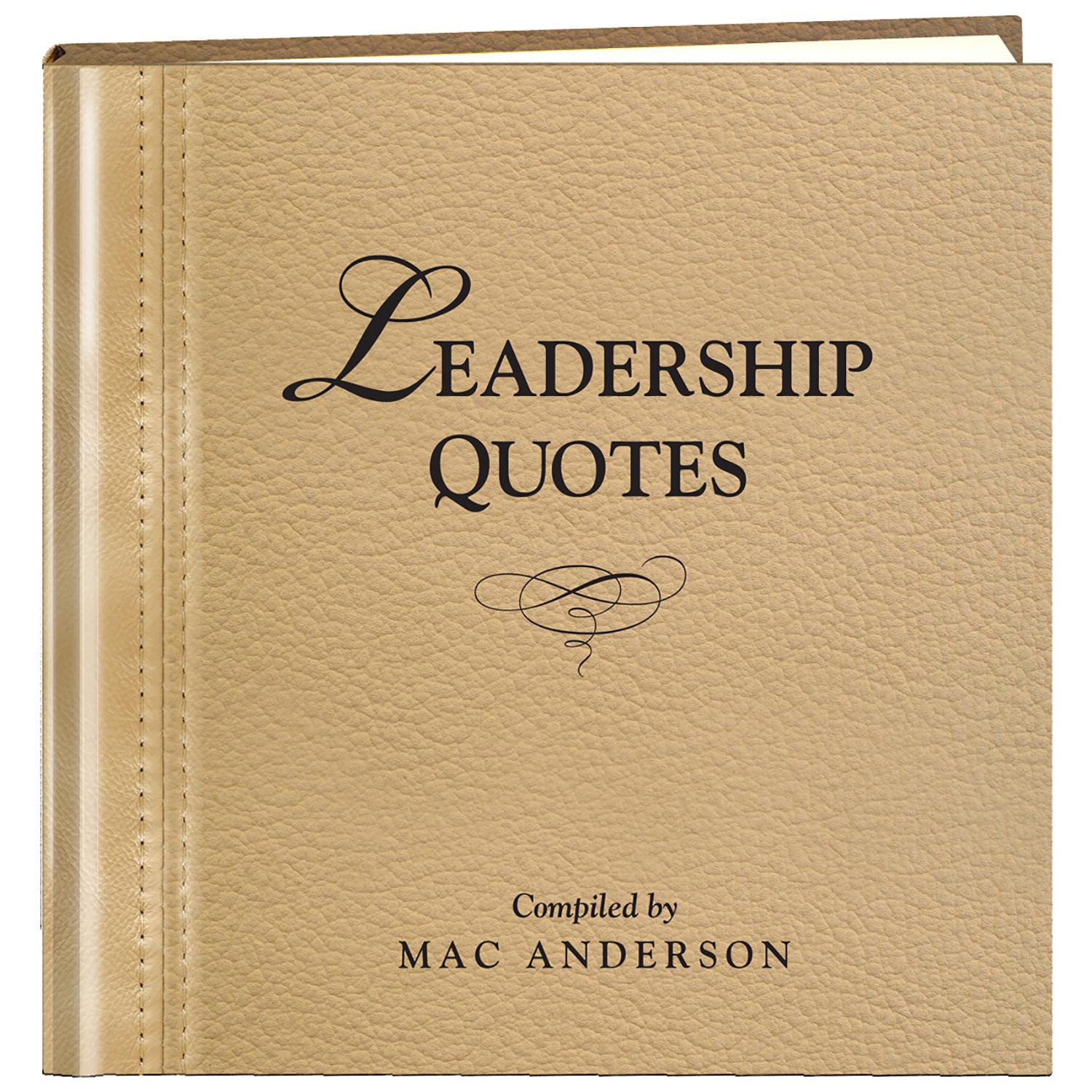Inspirational Quotes From Books Quotes About Inspirational Book 36 Quotes