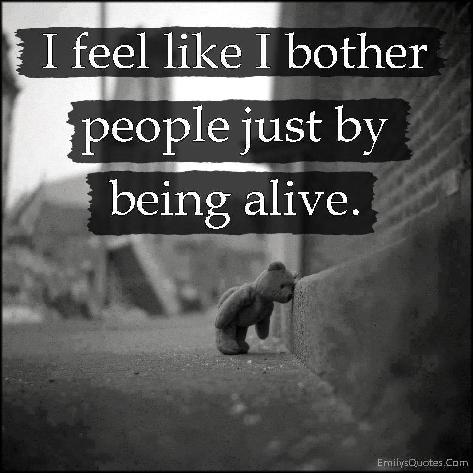 quotes about depression in life quotes