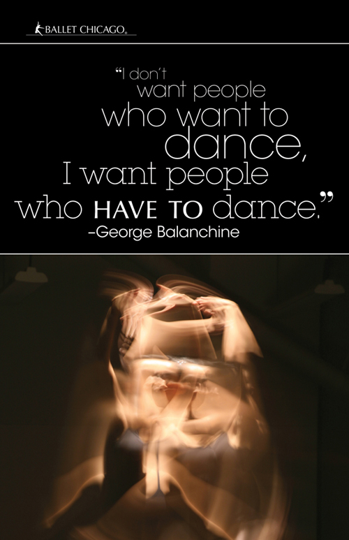 Quotes About Famous Dancers 46