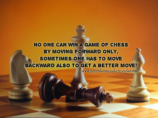 the game i like most-chess essay