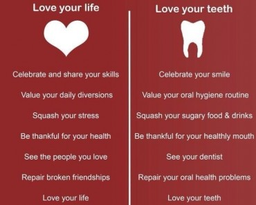 Quotes about Future dentist (24 quotes)