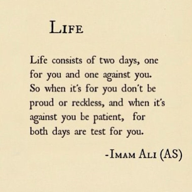 Quotes About Level Of Life 134 Quotes