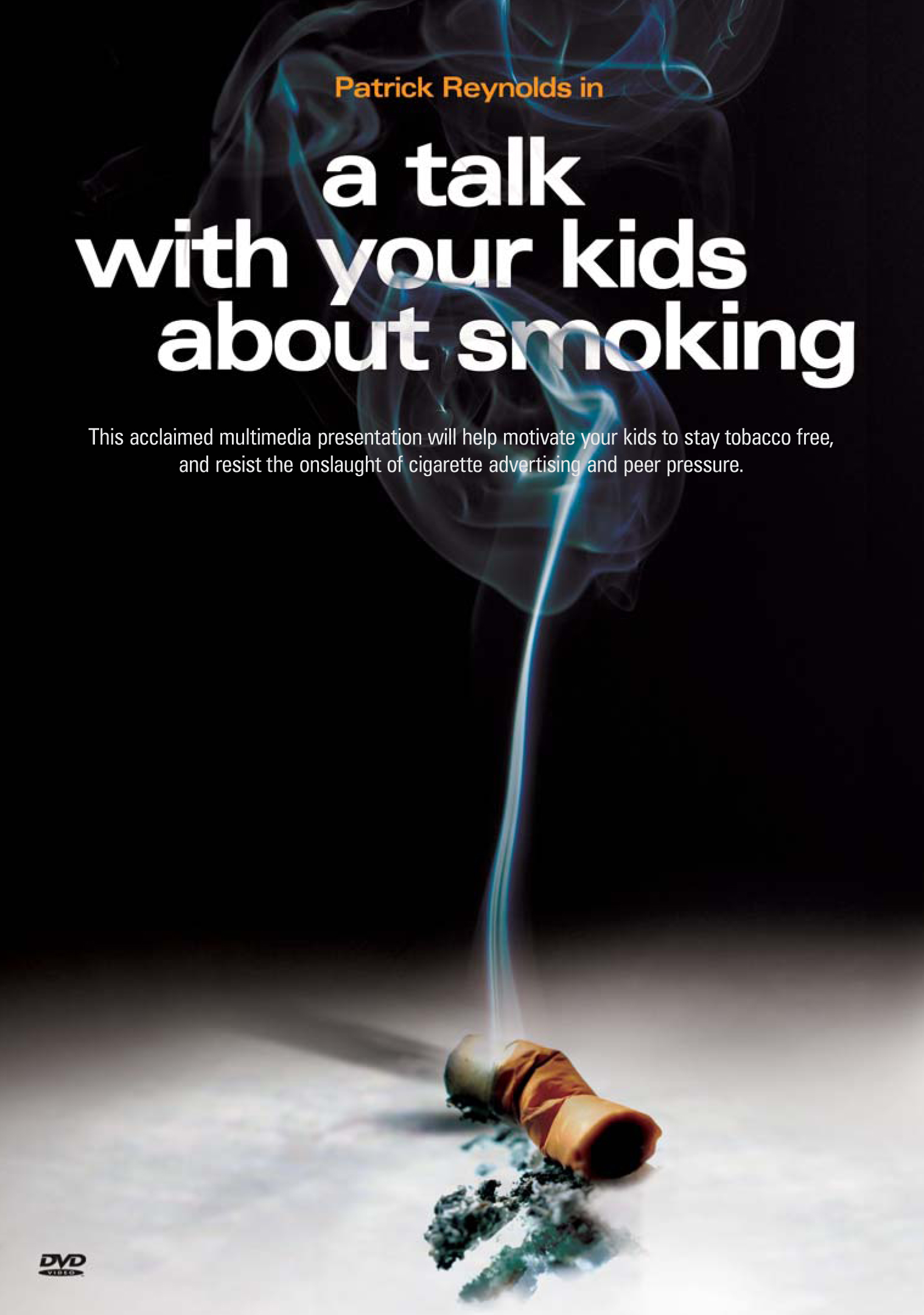 cigarette smoking and its social movement