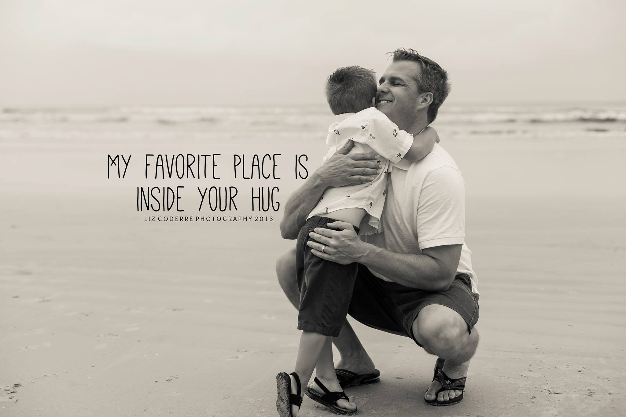 Quotes about Father son love (50 quotes)