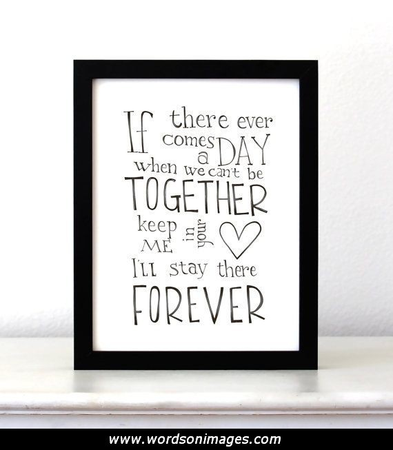 Quotes about Graduation and friends (20 quotes)