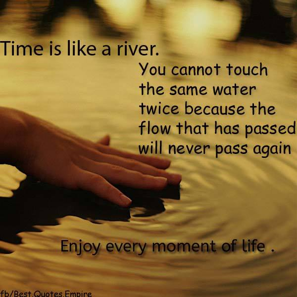 Quotes About Colorado River 31 Quotes