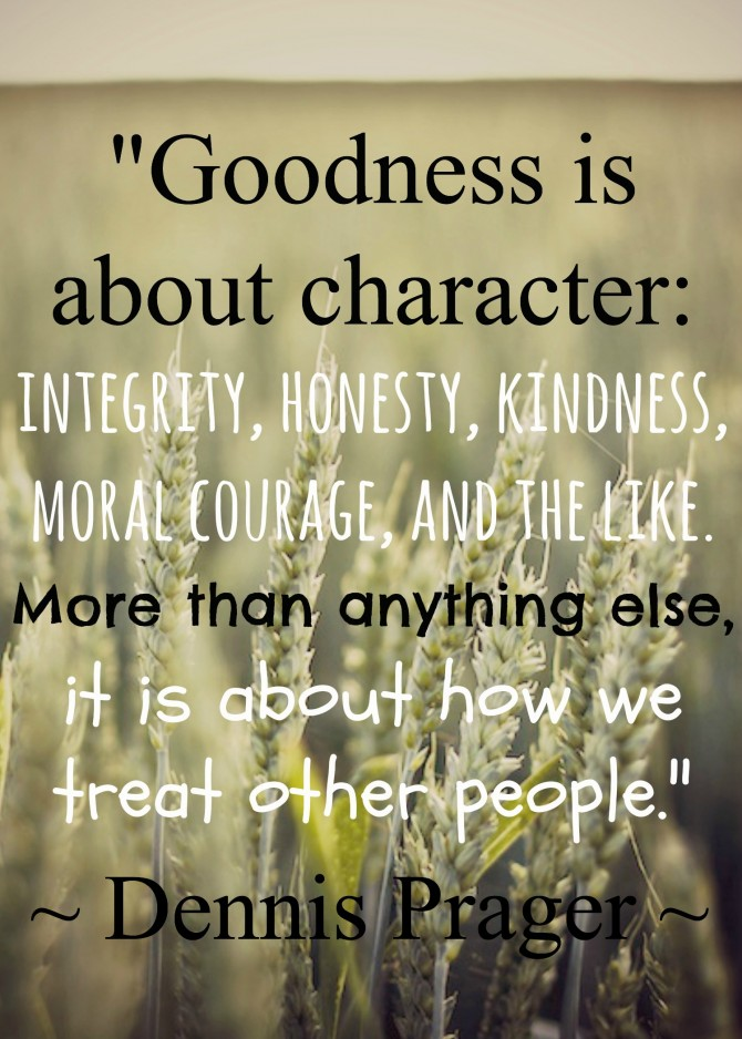 Quotes about Courage and kindness 64 quotes