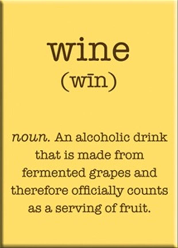 funny quotes about binge drinking get funny quote says