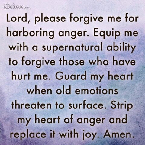 Quotes about Lord Forgive Me (29 quotes)