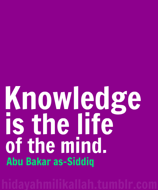 Image result for islamic education quotes