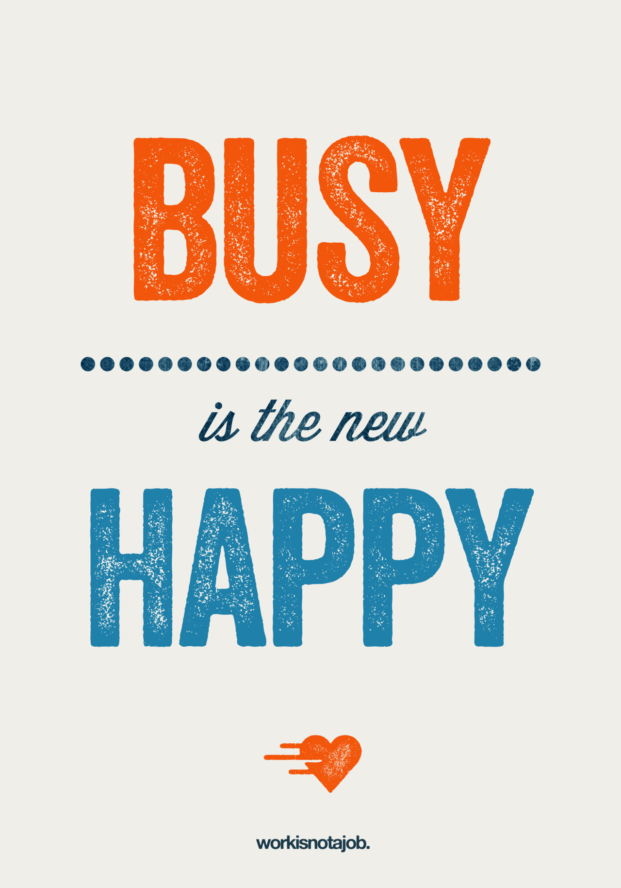 Quotes about Busy in school (45 quotes)