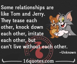 Quotes About Wife And Husband Fight 16 Quotes