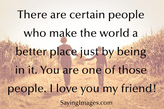 Quotes about Army friends (33 quotes)
