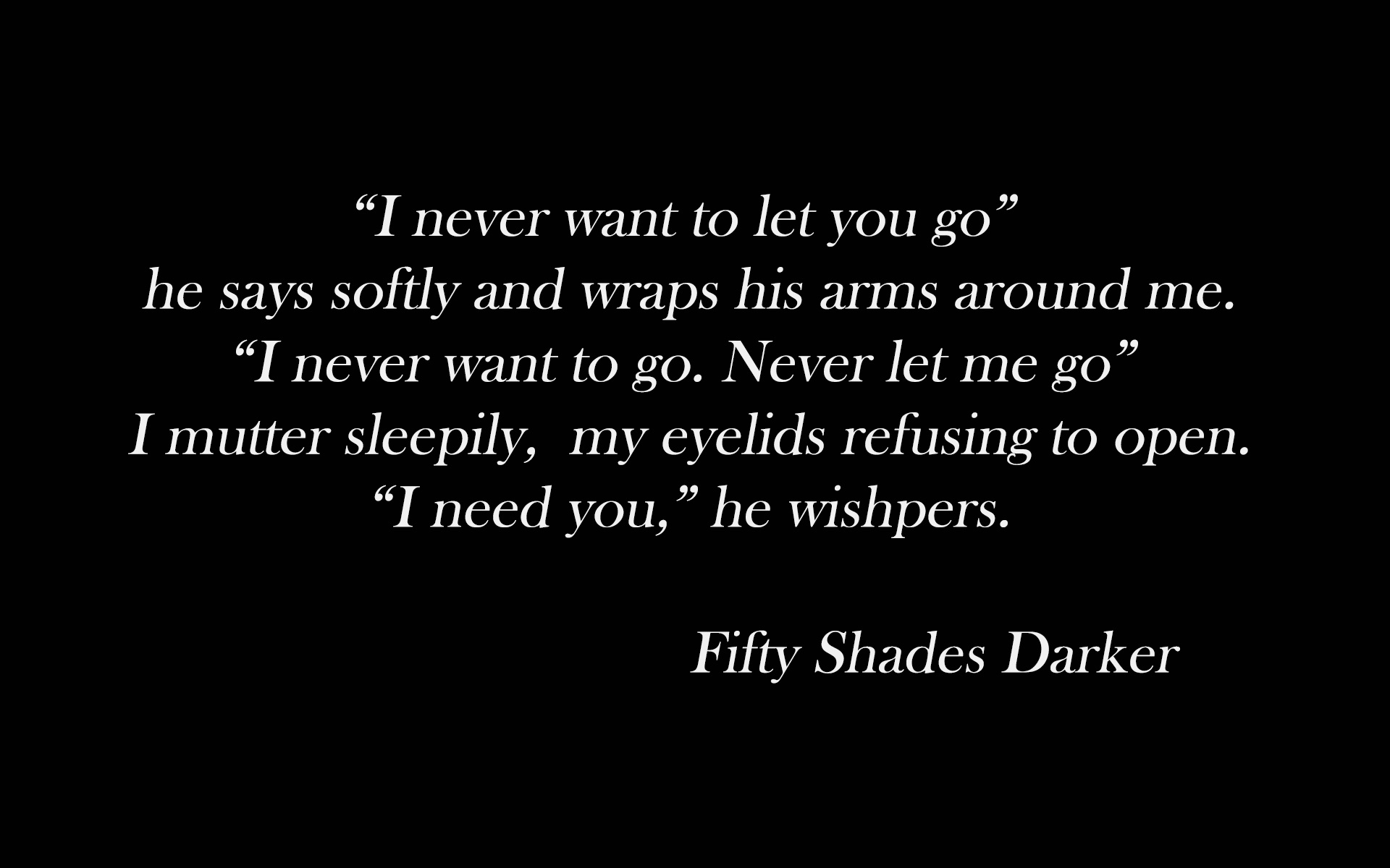 Quotes From 50 Shades Of Grey Quotes About Fifty Shades 62 Quotes
