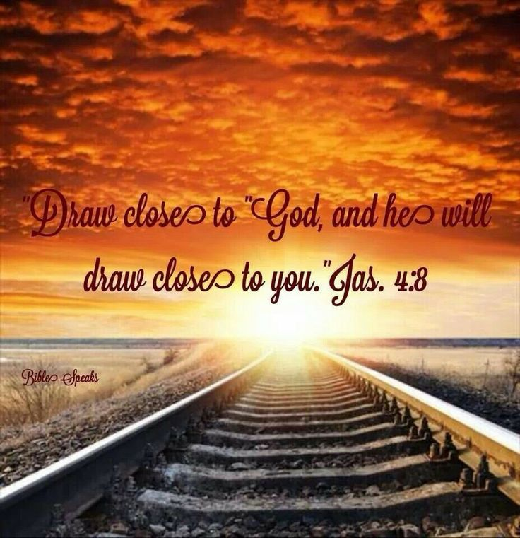 quotes about drawing closer to god quotes