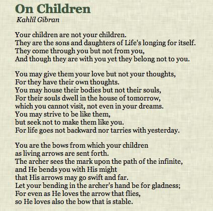 Quotes About Children Leaving Home 29 Quotes