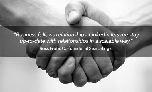 Quotes About Building Professional Relationships 19 Quotes