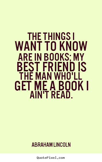 quotes about friendship from books quotes